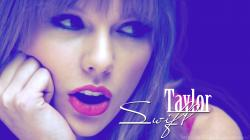 BeSwifties taylor swift