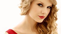 Taylor Swift Hd