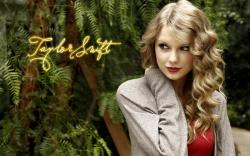 ... Taylor Swift Wallpaper12 ...
