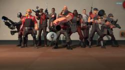 Valve is bringing matchmaking into Team Fortress 2. This has been rumored and craved by the competitive community for even longer.