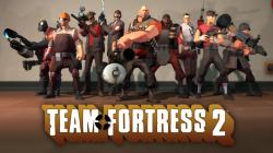 Team Fortress 2 wallpapers hd