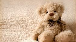 Free-Teddy-Bear-HD-Wallpaper