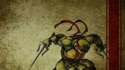 HD Wallpaper   Background ID:78493. 1920x1080 Comics TMNT