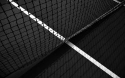 Sports - Tennis Wallpaper