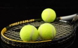 Views: 4553 Tennis 12122