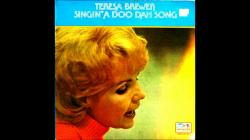 Teresa Brewer - Singin' A Doo Dah Song