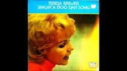 Teresa Brewer - Singin' A Doo Dah Song