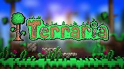 Terraria Teaser Trailer