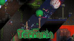 Terraria wall2.jpg