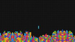 HD Wallpaper   Background ID:239007. 1920x1080 Video Game Tetris
