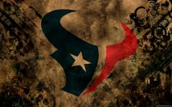 Houston-Texans-Desktop- ...