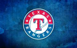 Texas Rangers download high definition