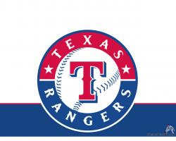 ... Original Link. Download texas rangers logo wallpaper ...