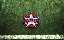 Texas Rangers Wallpaper 13680 1440x900 px
