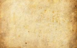 Textured Backgrounds 18616