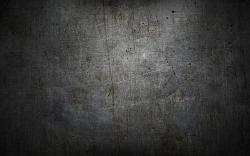 Textured Background 18628 1920x1200 px
