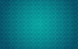 Texture Wallpaper 13