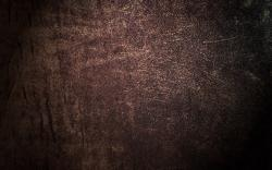 Texture Wallpaper 1