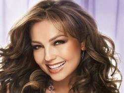 Thalia Thalia