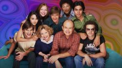 This classic show may have been filmed in the 1990s and early 2000s but it sure felt like we were transported back to the 1970s. Watching this show made me ...