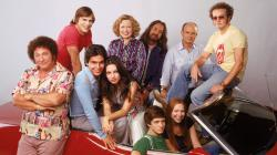 that 70s show wallpaper-2
