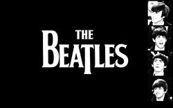 The Beatles Res: 1280x800 / Size:139kb. Views: 373818