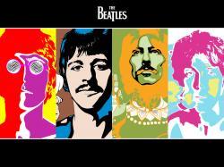 Ajouter une photo de The Beatles