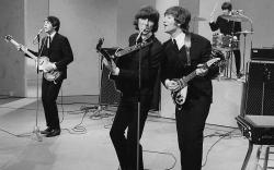 The impulse was clear — finding something new or generally unknown about The Beatles was a way of warding off the truth that there would probably never be ...