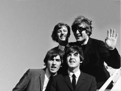 The Beatles download high definition