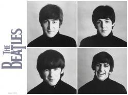 Ringo Starr to Release Children's Book Based off Lyrics to Beatles' Song 'Octopus's Garden' [VIDEO] : Mstarz