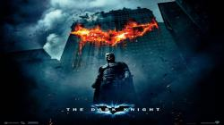 The Dark Knight (2008) | VIEWMOVIES.tv - Watch Movies and TV Series Free Online