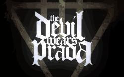 The Devil Wears Prada Wallpaper 1