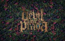The Devil Wears Prada · The Devil Wears Prada Wallpaper ...