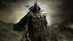New The Elder Scrolls Online: Tamriel Unlimited Gameplay Trailer Raises Expectations | SegmentNext