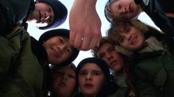 Goonies never say die — and neither do rumors about a Goonies sequel. But recent comments from Goonies director Richard Donner suggest a sequel may no ...