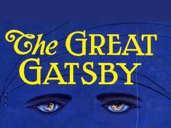 Gatsby's American Dream: Reading The Great Gatsby Critically, Chapter 1