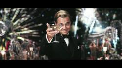 Film Review: Baz Luhrmann's The Great Gatsby forgoes substance for spectacleC-VILLE Weekly