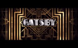 Film Review: The Great Gatsby (No Prior Reading)