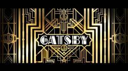 Sia - Kill and Run (The Great Gatsby Soundtrack)