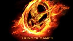 10 Books You Should Read After The Hunger Games