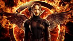 "LA VOZ WEEKLY : MOVIE REVIEW: ""The Hunger Games: Mockingjay Part One"" stays true to the book series"