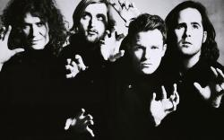 The Killers The Killers wallpaper