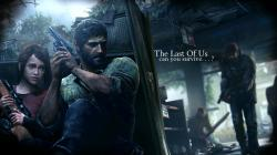 Sony and Naughty Dog announces