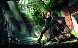 Sony's The Last of Us to get film adaption with help from Spider-Man director Sam Raimi - Gadgets and Tech - Life and Style - The Independent