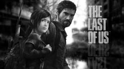 The Last Of Us Wallpaper HD by LukasPfaff