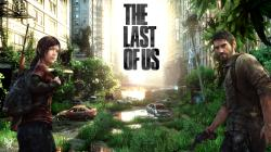 Advertisement. Previous. Next. When HD goes HD. Wondering how The Last of Us ...