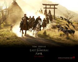 The Last Samurai 001