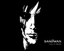 "Sandman producer David Goyer also offered his own Sandman update, telling Deadline, ""We have a draft Warners is very happy with and we're moving forward, ..."