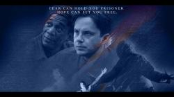 Explore More Wallpapers in the The Shawshank Redemption Subcategory!