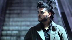 The Weeknd - Pretty (Teaser 1)